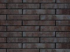 Mattone in laterizio per muratura facciavista459 BRANDENBURG - VANDERSANDEN STEENFABRIEKEN