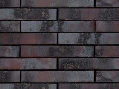Mattone in laterizio per muratura facciavista461 GREIFSWALD - VANDERSANDEN STEENFABRIEKEN