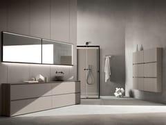 Mobile bagno / mobile lavabo 5.ZERO | Mobile bagno - 5.Zero