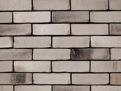 Mattone in laterizio per muratura facciavista501 HAGEN - VANDERSANDEN STEENFABRIEKEN