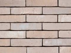 Mattone in laterizio per muratura facciavista503 BERIT - VANDERSANDEN STEENFABRIEKEN