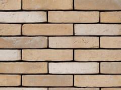 Mattone in laterizio per muratura facciavista504 FREYA - VANDERSANDEN STEENFABRIEKEN