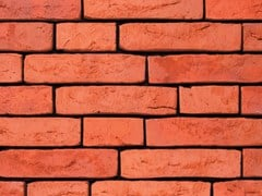 Mattone in laterizio per muratura facciavista511 AALBORG - VANDERSANDEN STEENFABRIEKEN
