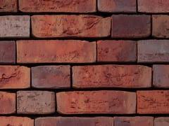 Mattone in laterizio per muratura facciavista513 BILLUND - VANDERSANDEN STEENFABRIEKEN