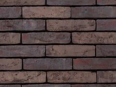 Mattone in laterizio per muratura facciavista515 HERNING - VANDERSANDEN STEENFABRIEKEN