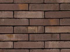 Mattone in laterizio per muratura facciavista516 FLEMMING - VANDERSANDEN STEENFABRIEKEN
