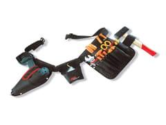 PLANO, 52180TB Cintura portautensili professionale