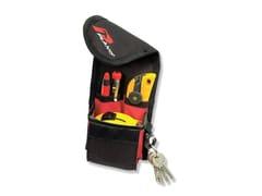 PLANO, 522TB Tasca porta utensili da cintura