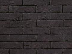 Mattone in laterizio per muratura facciavista533 – MORVAN - VANDERSANDEN STEENFABRIEKEN