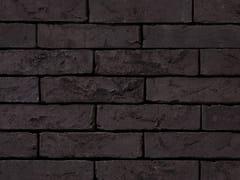 Mattone in laterizio per muratura facciavista533 MORVAN WASSERSTRICH - VANDERSANDEN STEENFABRIEKEN