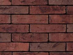 Mattone in laterizio per muratura facciavista535 MEDOC - VANDERSANDEN STEENFABRIEKEN