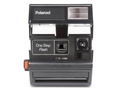 Fotocamera istantanea600™ CAMERA - SQUARE - POLAROID ORIGINALS®