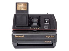 Fotocamera istantanea600 IMPULSE - POLAROID ORIGINALS®