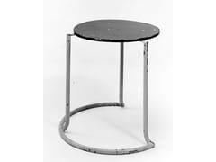 Sgabello / tavolino in compensato606 | Tavolino di servizio - ARTEK