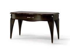 Consolle / scrittoio in legno6667   Consolle - BELLANI