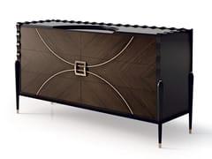 Cassettiera in legno7021 | Cassettiera - BELLANI