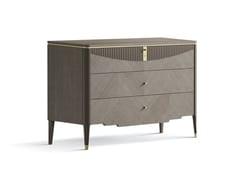 Cassettiera in legno7321 - 7323 | Cassettiera - BELLANI