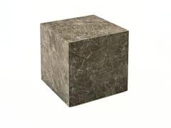 Tavolino in legno con ruote7583 | Tavolino in legno - BUYING & DESIGN