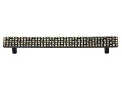 Maniglia per mobili in Zamak8 1037 | Maniglia per mobili - CITTERIO GIULIO