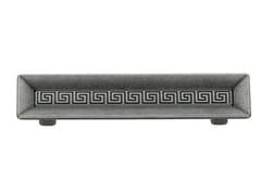 Maniglia per mobili in Zamak9 1343 | Maniglia per mobili - CITTERIO GIULIO