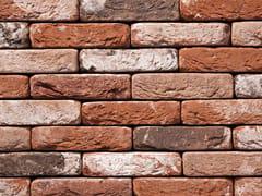 Mattone in laterizio per muratura facciavista90 – OUD WARANDE - VANDERSANDEN STEENFABRIEKEN