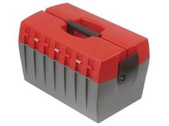 Cassetta portautensili con portaminuterie911 - MUNGO