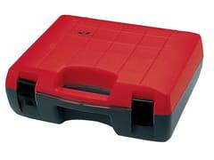 Cassetta portautensili con portaminuterie959 - MUNGO