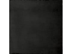 Pavimento/rivestimento in gres porcellanato per interniA_Mano | Vulcano - CERAMICHE RAGNO