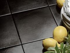 Pavimento/rivestimento in gres porcellanato per interniA_Mano   Vulcano - CERAMICHE RAGNO