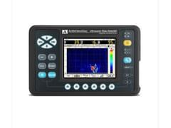 NOVATEST, A1550 INTROVISOR Mografo portatile ultrasonico
