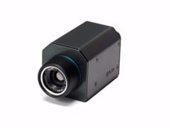 Sensori di imaging termicoA35 - A65 - FLIR SYSTEMS