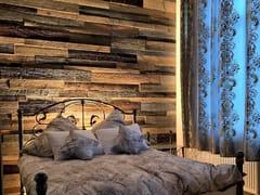Mosaico in legnoABETE | Mosaico in legno - ANTICO TRENTINO DI LUCIO SEPPI