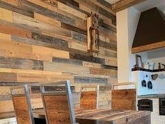 Mosaico in legnoABETE   Mosaico in legno - ANTICO TRENTINO DI LUCIO SEPPI