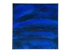 Quadro DEEP BLUE - KARE DESIGN