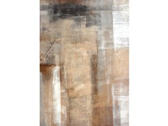 STAMPA FOTOGRAFICAABSTRART #2 - CAPITAL COLLECTION IS A BRAND OF ATMOSPHERA