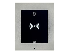 Sistema di building automation per controllo accessi2N® ACCESS UNIT 2.0 BLUETOOTH & RFID - 2N TELEKOMUNIKACE