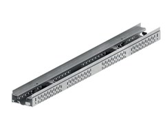 Corpo canale ad altezza regolabile in acciaio ACO PROFILINE 100 - REGOLABILE - ACO Profiline