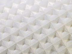 Giovanardi, ACOUSTIC 3D 10 Tessuto tridimensionale ignifugo con proprietà acustiche