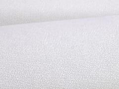 Giovanardi, ACOUSTIC R-SOUND Tessuto microforato fonoassorbente stampabile