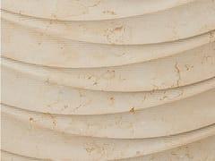 Rivestimento in pietra naturaleACQUA - NATURALMENTE PUGLIA
