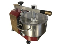 Mixer professionaleACR155 | Robot da cucina - OFFICINE GULLO