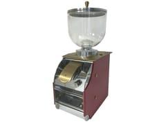 Macina caffè professionaleACR159 | Macchina da caffè professionale - OFFICINE GULLO