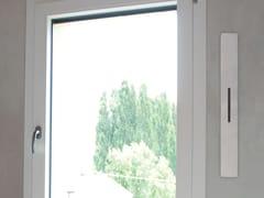 Sistema di ventilazione meccanica controllataAGOSTINI ACTION AIR - AGOSTINIGROUP