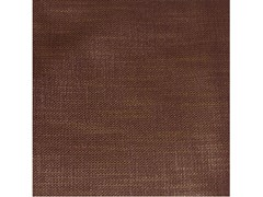 Tessuto a tinta unita da tappezzeria lavabile in viscosaACTION FR D.700 - ALDECO, INTERIOR FABRICS