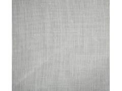 Tessuto a tinta unita lavabile in poliestere per tendeACTIVE - ALDECO, INTERIOR FABRICS