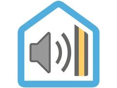 Edilizia Namirial, ACUSTICA Isolamento acustico edificio (DPCM 5 12 1997)