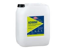 Fissativo a base di silicato di potassio puro in soluzione acquosaAD 999 W - ATTIVA