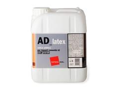 Lattice additivo di uso generaleAD_latex - GATTOCEL ITALIA