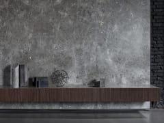Salvatori, ADDA | Cassetti modulari  Cassetti modulari