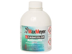 AntimuffaADDITIVO bioCASACOLOR - MAXMEYER
